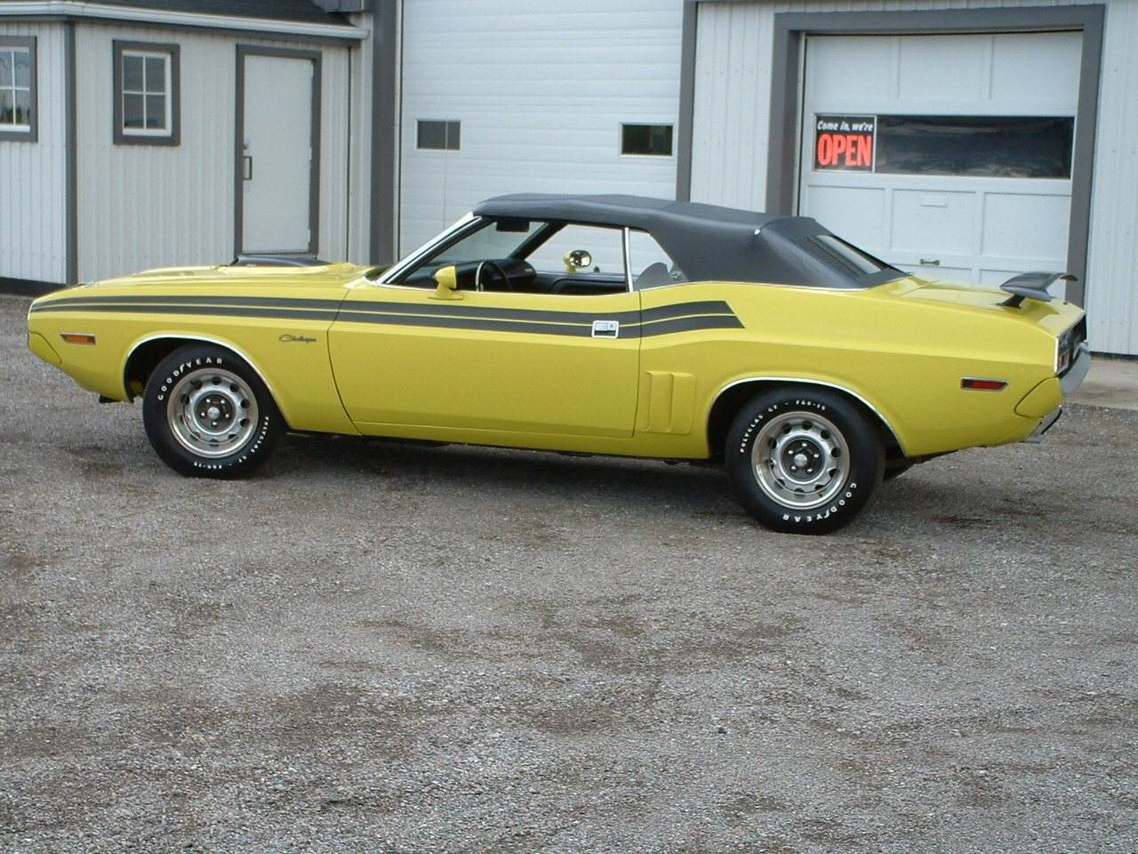 1972 Buick Skylark Custom 2 Door in addition Long Wagon 1965 Dodge W200 together with 2009 Dodge Challenger Pictures C21102 pi35964448 also Watch additionally 3722395426. on 1978 dodge power wagon