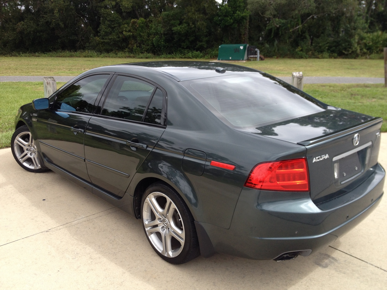 picture of 2004 acura tl 5 spd at w navigation sexy girl and car photos. Black Bedroom Furniture Sets. Home Design Ideas