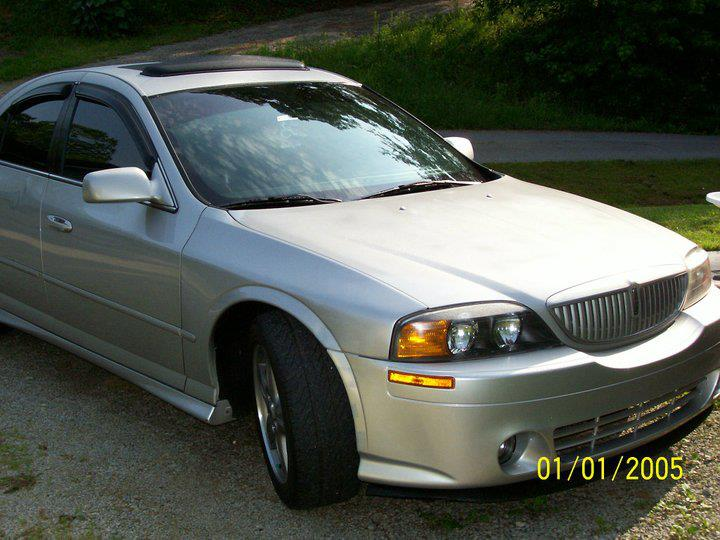 2002 lincoln ls trim information cargurus. Black Bedroom Furniture Sets. Home Design Ideas