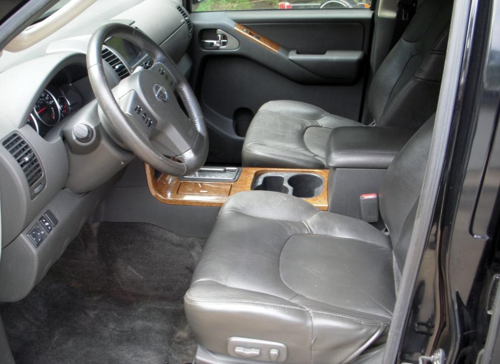 2005 nissan pathfinder le interior trim - 2013 nissan pathfinder interior colors ...