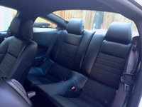 Picture of 2014 Ford Mustang GT Premium, interior