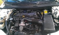 Picture of 2006 Dodge Stratus, engine