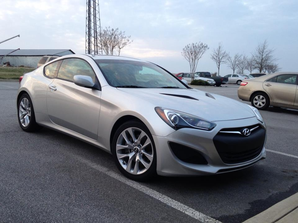 used hyundai genesis for sale cargurus