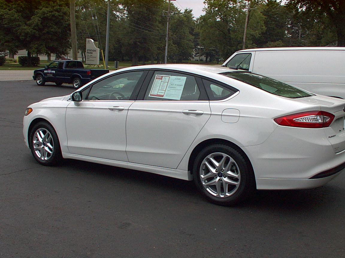 Honda accord 2011 used car price 13