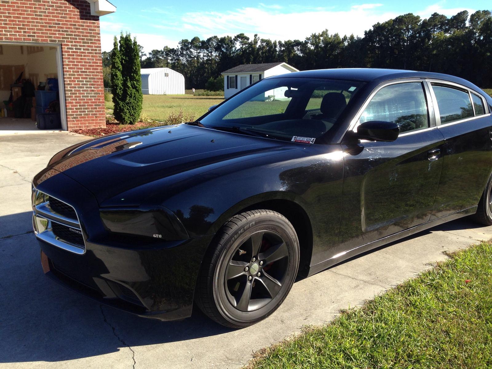 2012 dodge charger se top speed car autos gallery. Black Bedroom Furniture Sets. Home Design Ideas