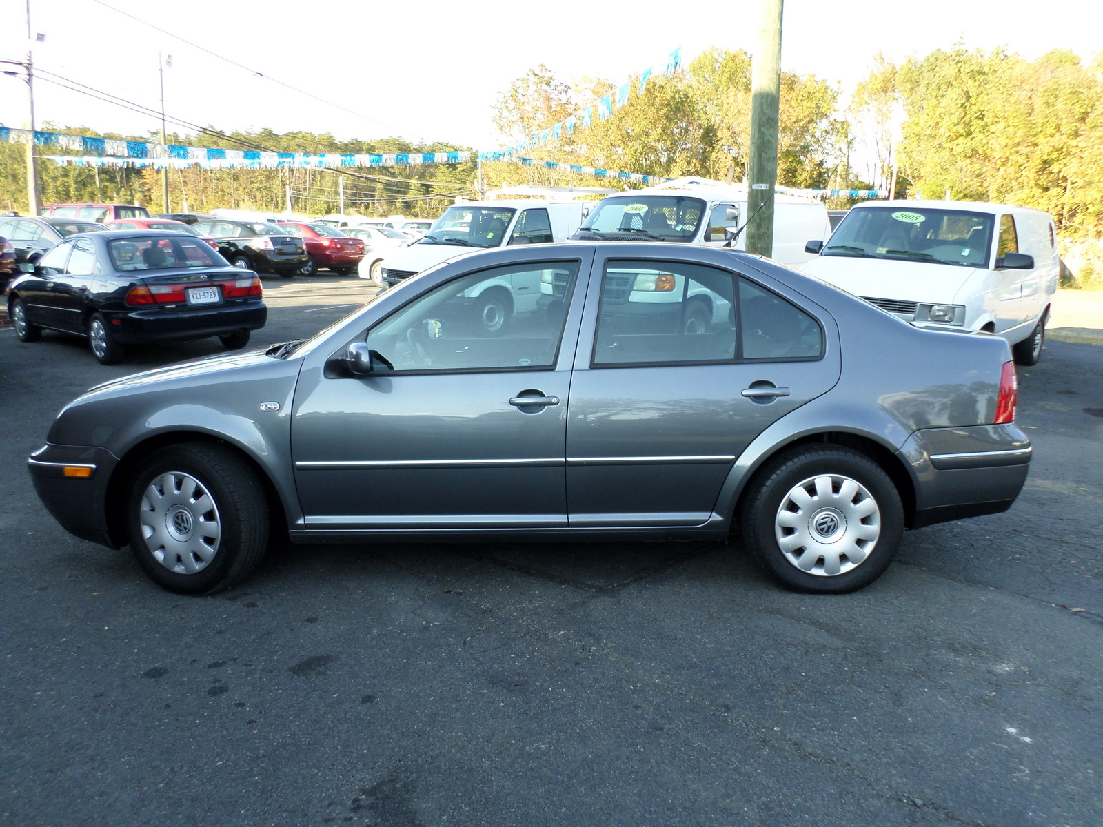 2004 volkswagen jetta wagon 20 related infomationspecifications 2004 volkswagen jetta gl 2 0 wagon trim overview sciox Image collections