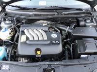 Picture of 2004 Volkswagen Jetta GL 2.0l, engine