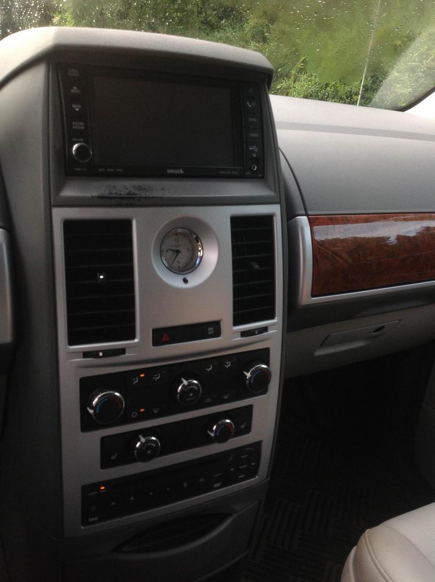 Wiring Diagram 2008 Chrysler Sebring Sedan Wiring Get Free Image About Wiring Diagram
