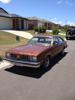 Picture of 1978 Oldsmobile Cutlass, exterior