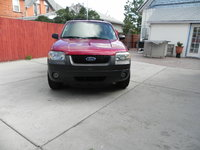 Picture of 2005 Ford Escape XLT AWD, exterior, gallery_worthy