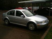 Picture of 2004 Volkswagen Jetta GLS TDi Sedan FWD, exterior, gallery_worthy