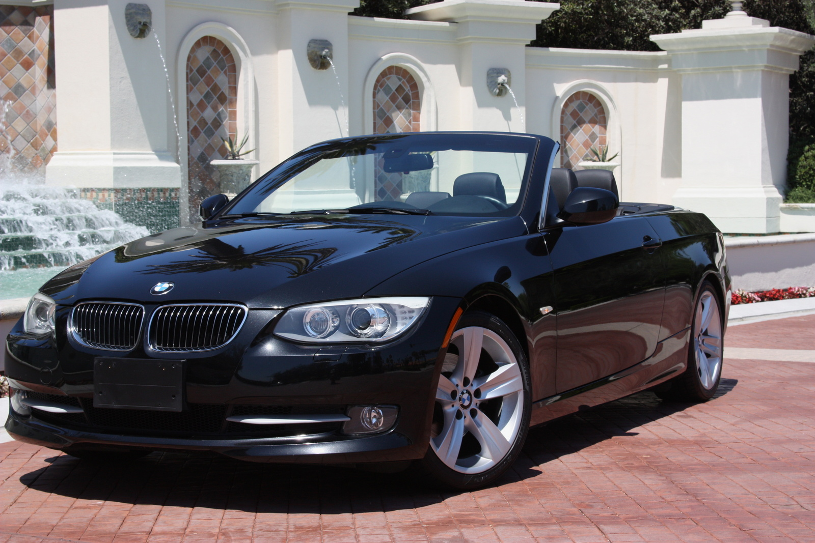 bmw 3 series 2013 coupe autos post. Black Bedroom Furniture Sets. Home Design Ideas