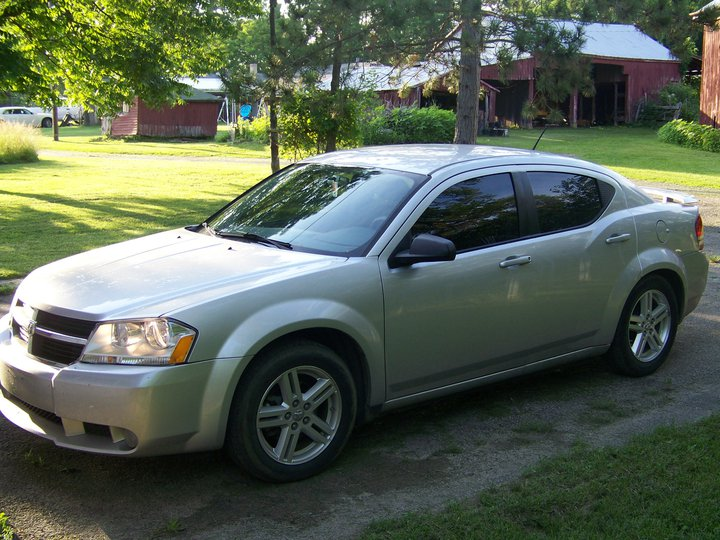 1999 Dodge Charger Sxt Specs Upcomingcarshq Com