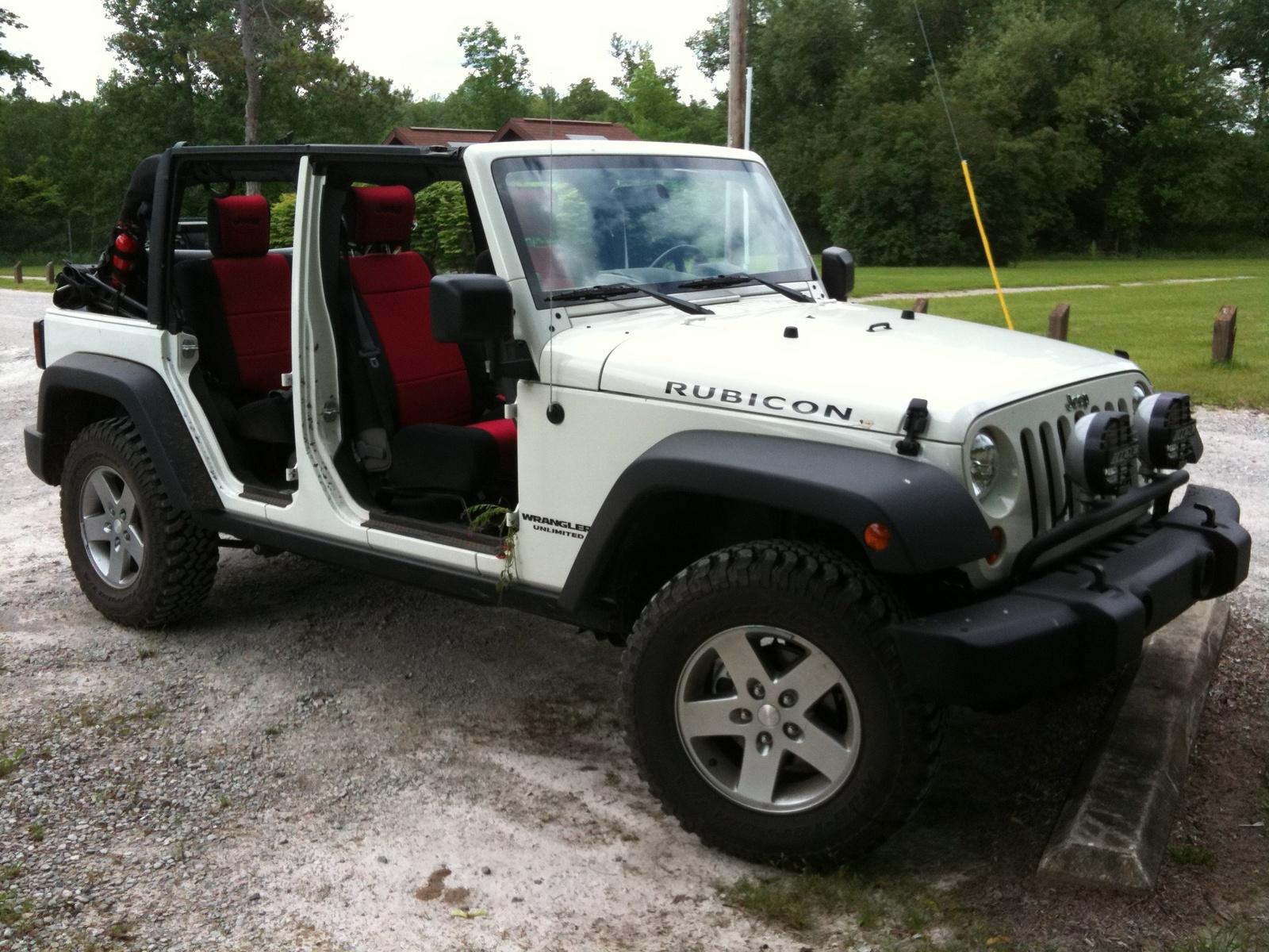 2010 jeep wrangler pictures cargurus. Black Bedroom Furniture Sets. Home Design Ideas