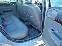 Picture of 2002 Chevrolet Impala LS, interior, gallery_worthy