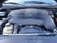 Picture of 2003 Lincoln Aviator Luxury AWD, engine