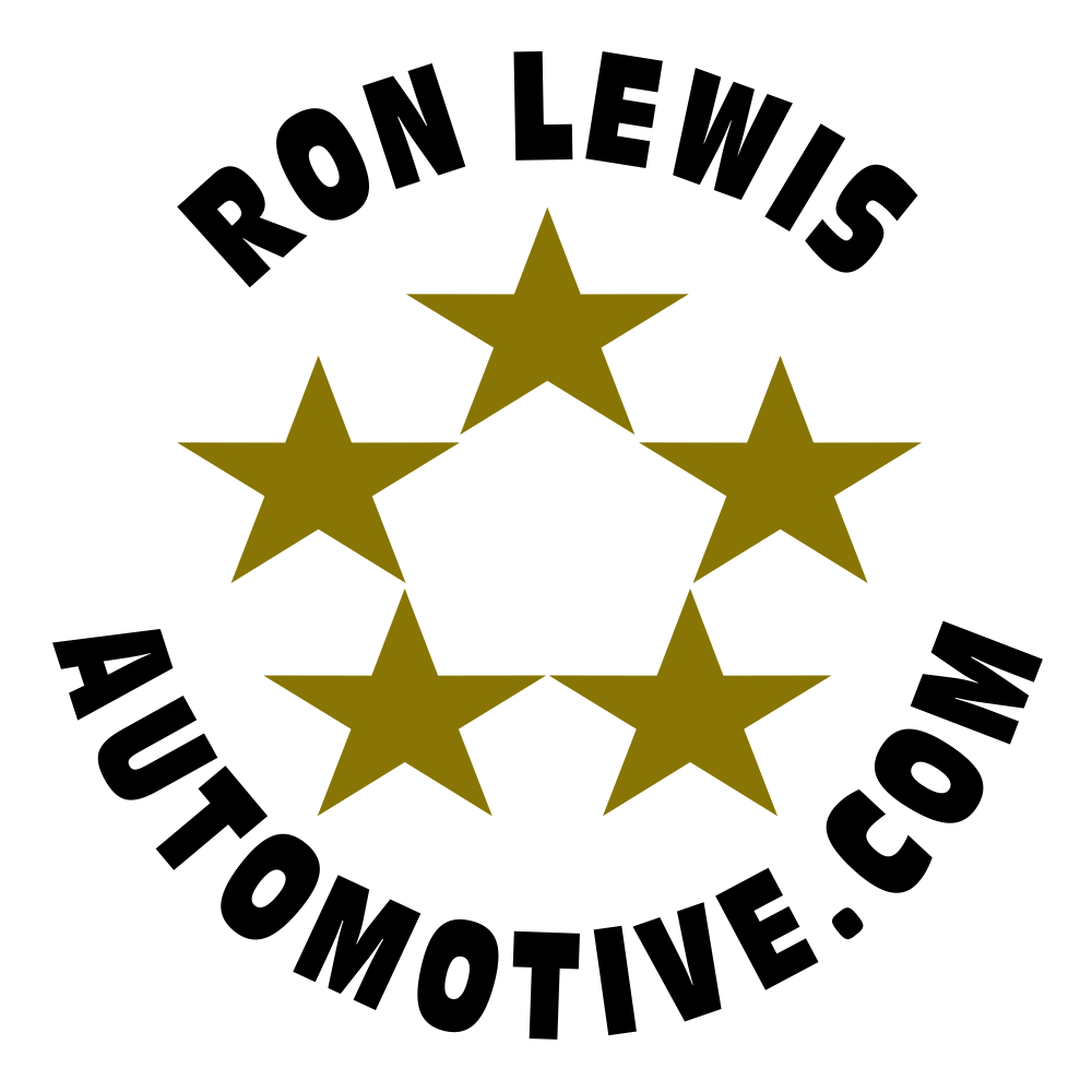 Acura Dealers In Nc: Ron Lewis Chrysler Dodge Jeep Ram Pleasant Hills
