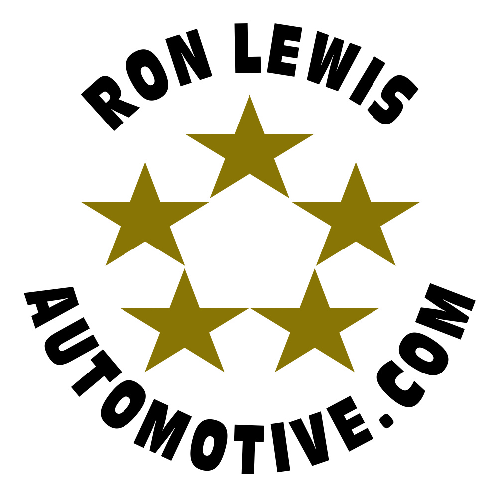 Ron Lewis Chrysler Dodge Jeep Ram Fiat Alfa Romeo Cranberry