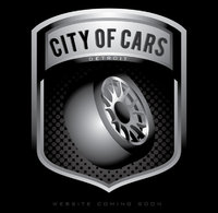 CityofCarsDetroit