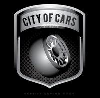 CityofCarsDetroit
