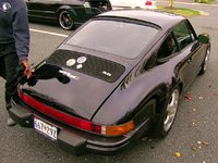 Picture of 1983 Porsche 911 SC, exterior, gallery_worthy