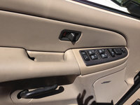 Picture of 2004 GMC Yukon XL 4 Dr 1500 SUV, interior