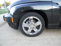 Picture of 2011 Chevrolet HHR LT2, exterior