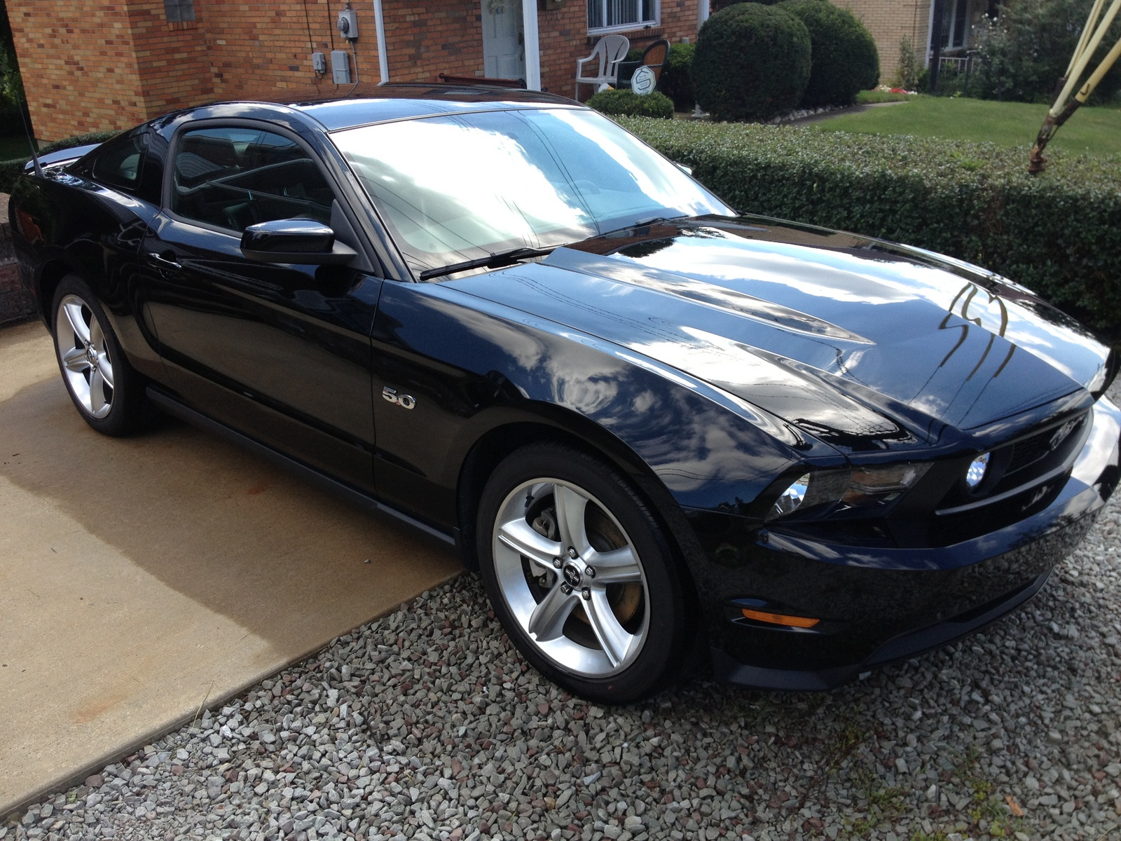 2012 ford mustang gt premium specs car autos gallery. Black Bedroom Furniture Sets. Home Design Ideas