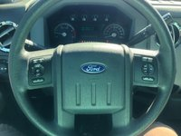 Picture of 2012 Ford F-250 Super Duty XLT Crew Cab 6.8ft Bed 4WD, interior