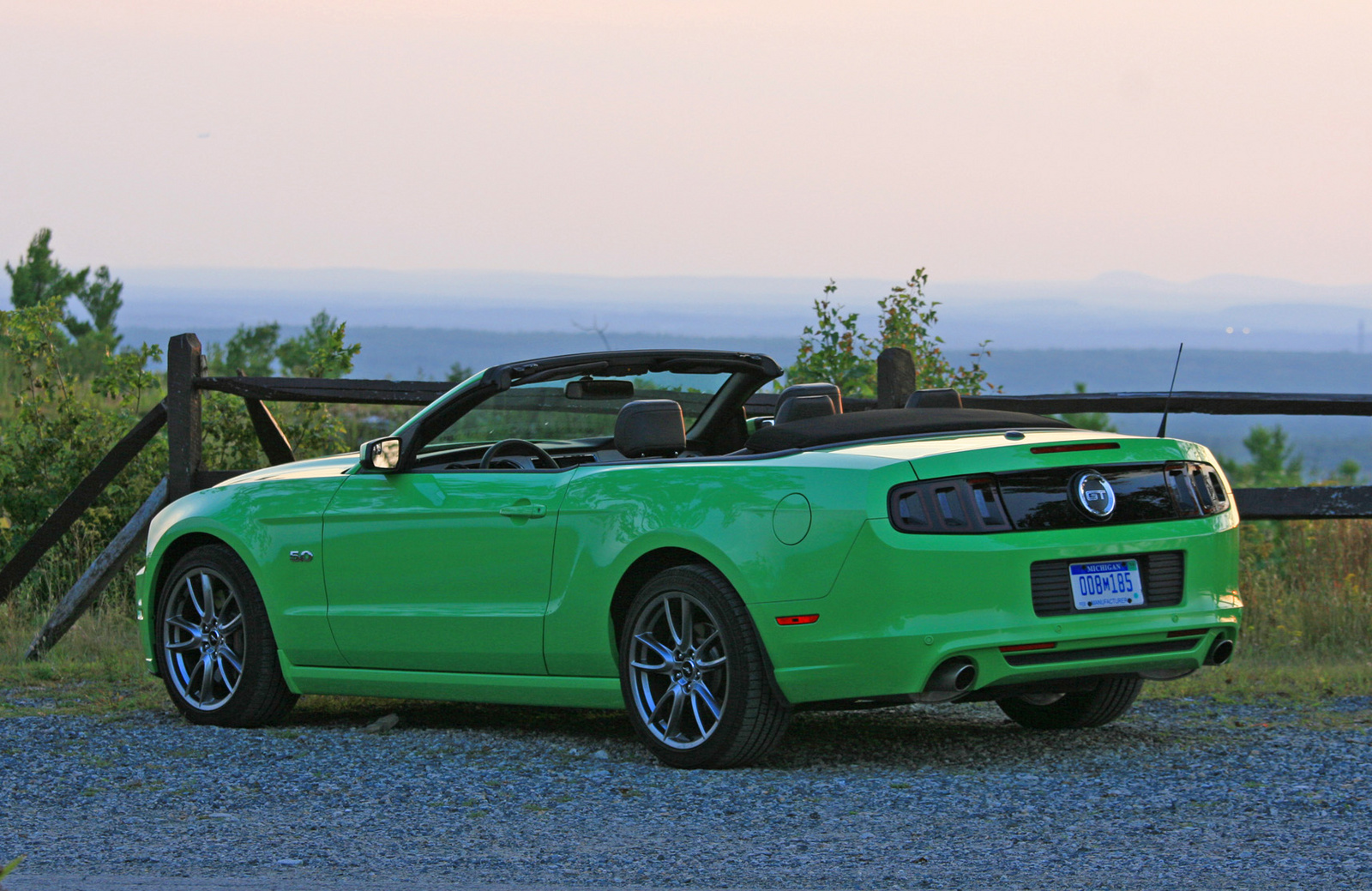 2014 ford mustang test drive review cargurus. Cars Review. Best American Auto & Cars Review