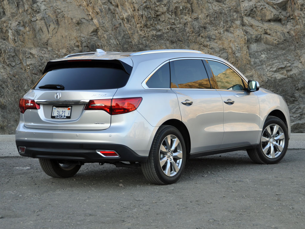 used acura mdx for sale cargurus used cars new cars autos weblog. Black Bedroom Furniture Sets. Home Design Ideas