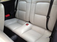 Picture of 2002 Audi TT 1.8T 225hp quattro Coupe AWD, gallery_worthy