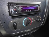 Picture of 2003 Ford Taurus SES, interior, gallery_worthy