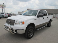 2006 Ford E-150 XLT, 2006 Ford F150 XLT  Great condition http://www.orlandomotorcompany.com/vehicle_preowned/vin/?vin=1FTPW14V76KC90047, exterior