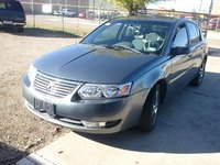Picture of 2005 Saturn ION 3, exterior