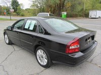 Picture of 2002 Volvo S80 2.9, exterior, gallery_worthy