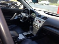 Picture of 2011 Toyota Camry SE, interior, gallery_worthy