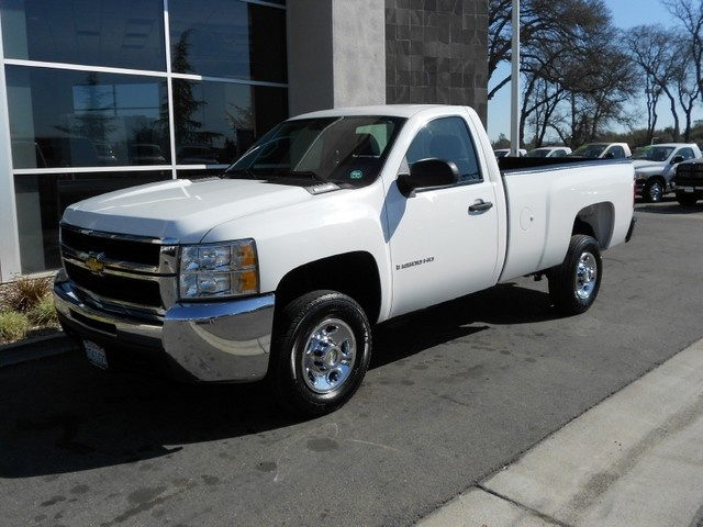 pic 6466732976256012858 1600x1200 chevrolet silverado 2500hd questions 2010 2500 hd 6 0l cargurus  at eliteediting.co