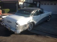 Picture of 1955 Buick Century, exterior, gallery_worthy