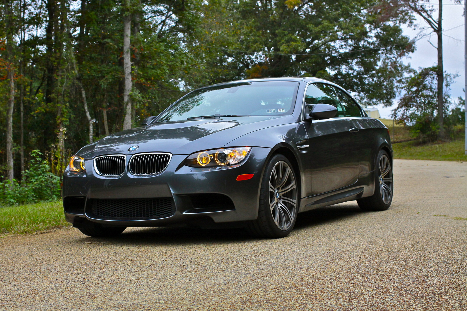used bmw m3 for sale greenville sc cargurus