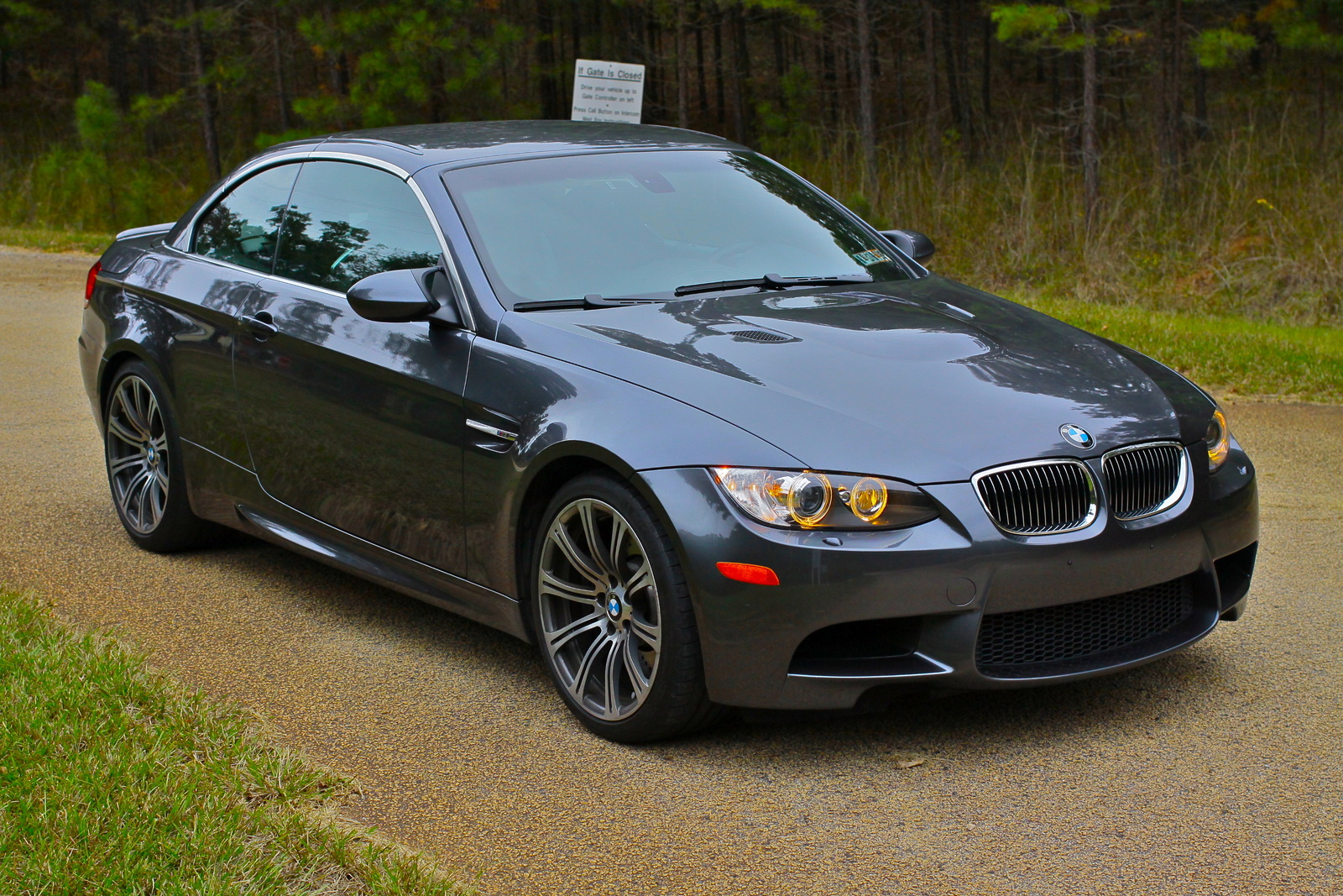 used bmw m3 for sale columbia sc cargurus. Black Bedroom Furniture Sets. Home Design Ideas