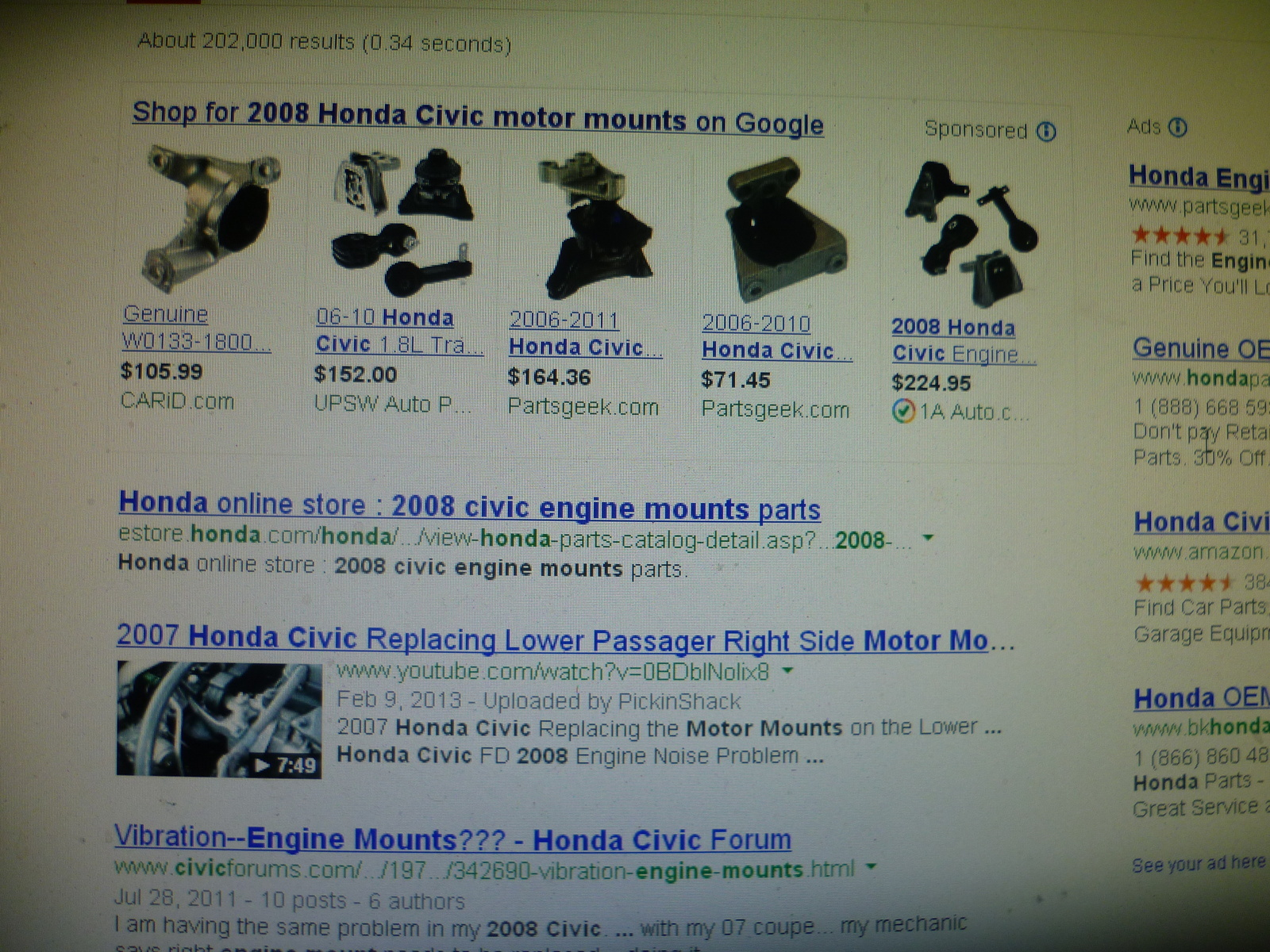 images?q=tbn:ANd9GcQh_l3eQ5xwiPy07kGEXjmjgmBKBRB7H2mRxCGhv1tFWg5c_mWT 2008 Honda Civic Engine Parts Diagram
