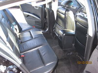 Superb Picture Of 2004 Nissan Maxima SE, Interior, Gallery_worthy