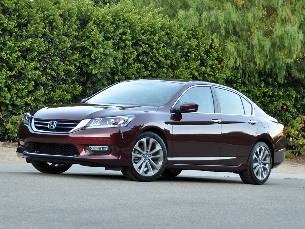 new 2015 honda accord for sale cargurus