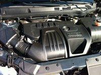 Picture of 2008 Chevrolet Cobalt LT1, engine