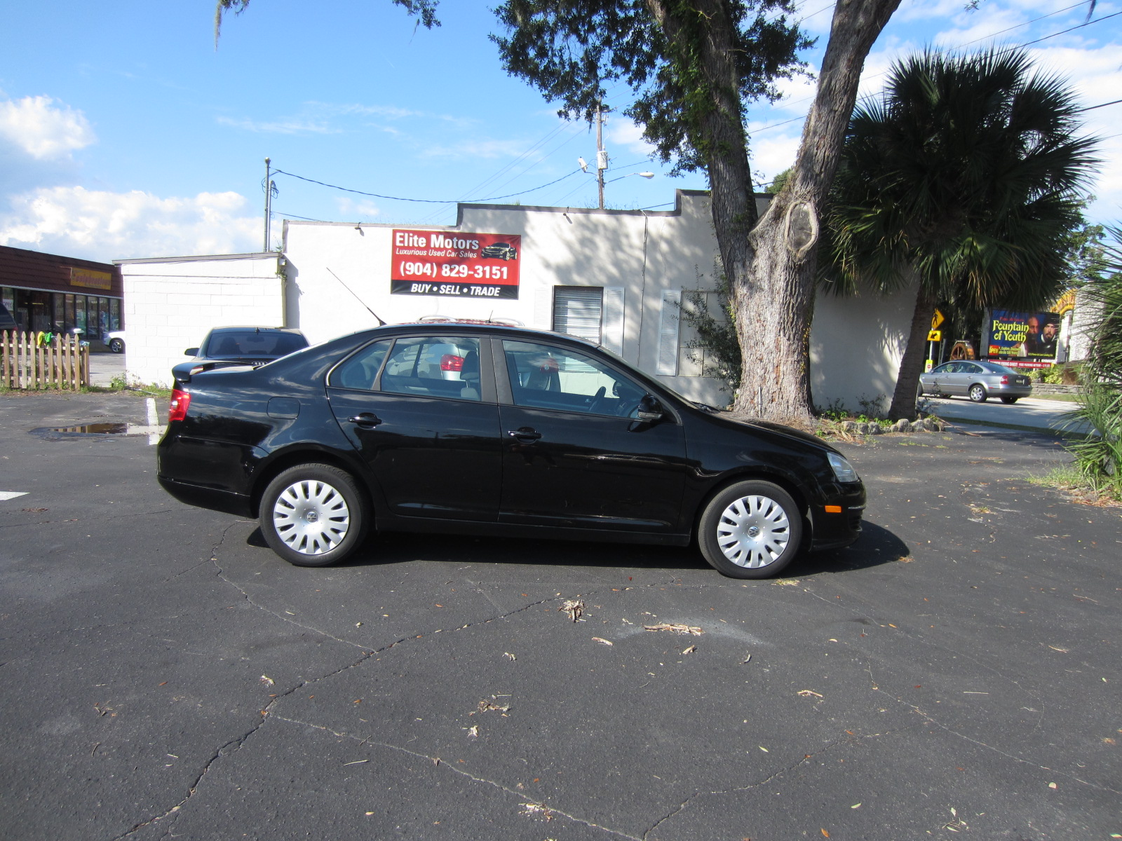 used 2012 volkswagen jetta for sale jacksonville fl autos post. Black Bedroom Furniture Sets. Home Design Ideas