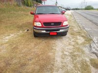 Picture of 1998 Ford F-150 Lariat LB, exterior