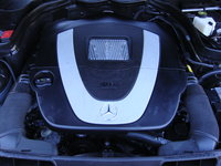 Picture of 2012 Mercedes-Benz C-Class C300 Luxury 4MATIC, engine