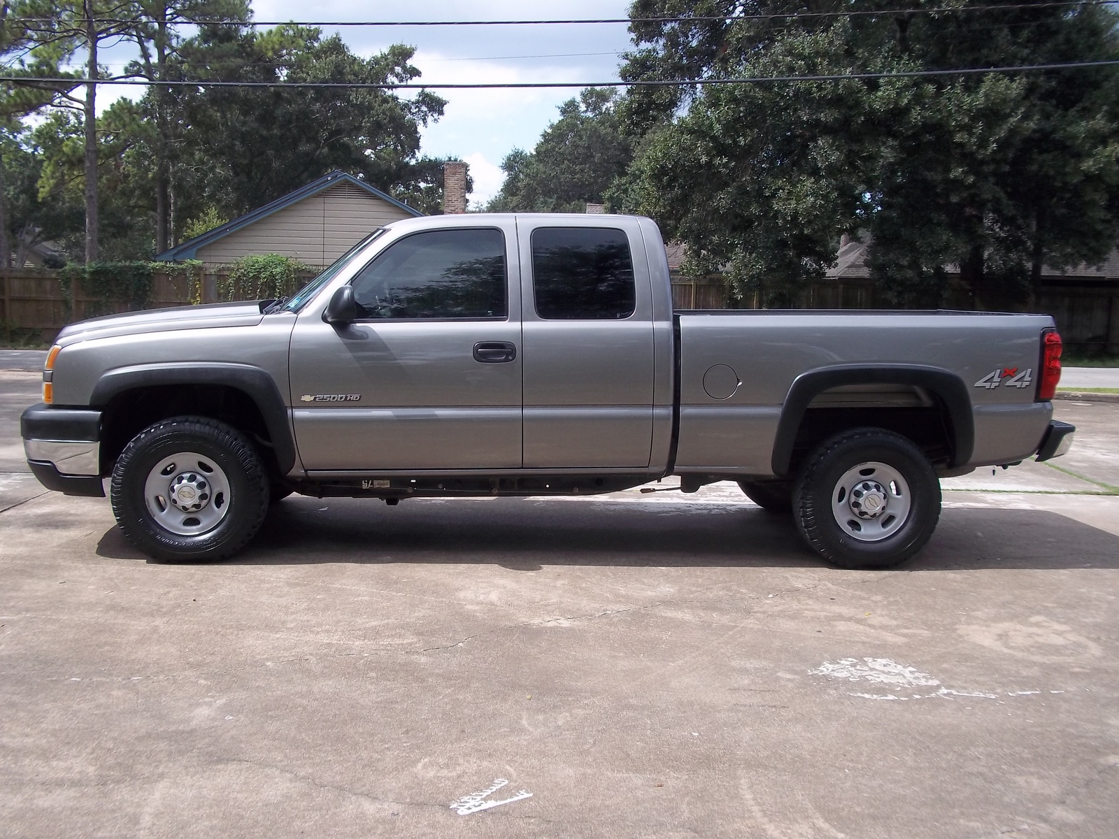 Craigslist San Antonio Tx Cars And Trucks