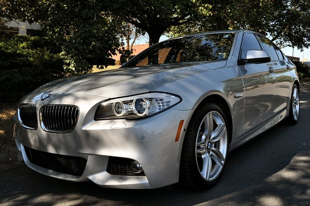 picture of 2013 bmw 5 series 535i eurocarsllc used to own this bmw 5. Black Bedroom Furniture Sets. Home Design Ideas